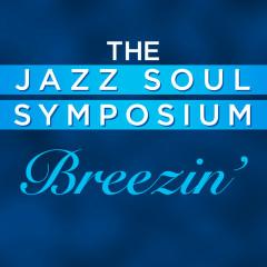 The Jazz Soul Symposium