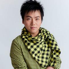 Trương Chí Lâm
