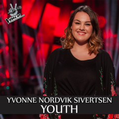 Yvonne Nordvik Sivertsen