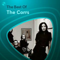 Những Bài Hát Hay Nhất Của The Corrs - The Corrs