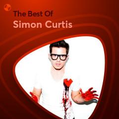 Những Bài Hát Hay Nhất Của Simon Curtis - Simon Curtis