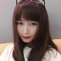 Trang Phan