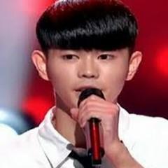 Lưu Kha