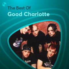 Những Bài Hát Hay Nhất Của Good Charlotte - Good Charlotte