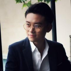 Jackie Luu