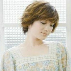 Chiaki Ishikawa