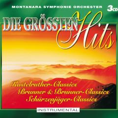 Montanara Symphonie Orchester