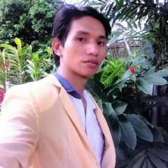 Trương Huy