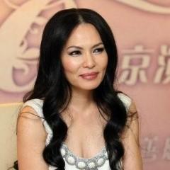 Phan Việt Vân