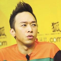 Huỳnh Quán Trung