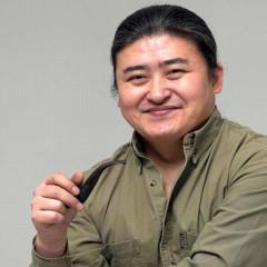 Lưu Hoan