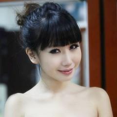 Trần Quả