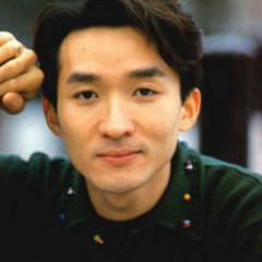 Trương Lập Cơ