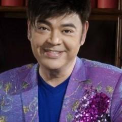 Trương Vĩ Văn