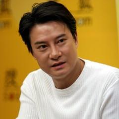Lưu Tích Minh