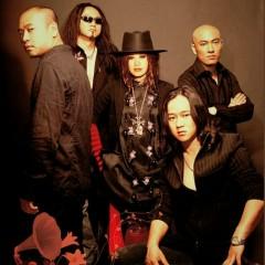 Again Band