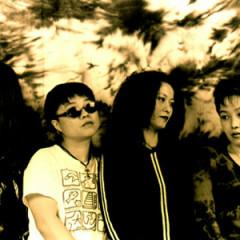 Cobra Band