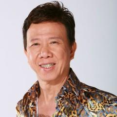 Góc nhạc Doãn Quang