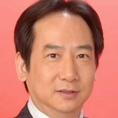 Trưởng Chí Quang