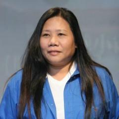 Trần Tiểu Hà