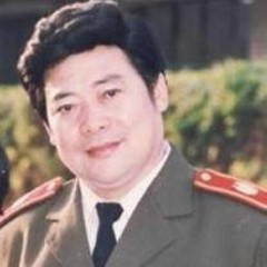 Trương Chấn Phú