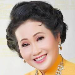 Thanh Hằng