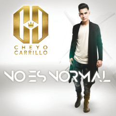 Cheyo Carrillo