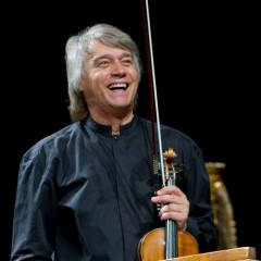 Boris Belkin