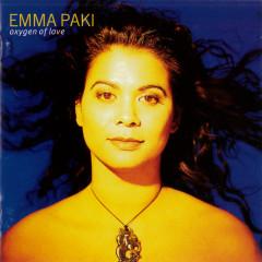 Emma Paki