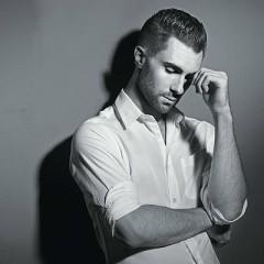 Nhạc của Adam Levine