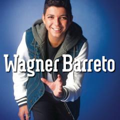 Wagner Barreto