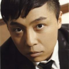 Tsuyoshi Domoto