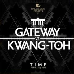 GATEWAY VS KWANG-TOH