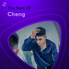 Những Bài Hát Hay Nhất Của Cheng - Cheng