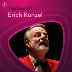 Những Bài Hát Hay Nhất Của Erich Kunzel - Erich Kunzel