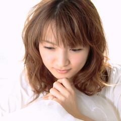 Hoshino Michiru