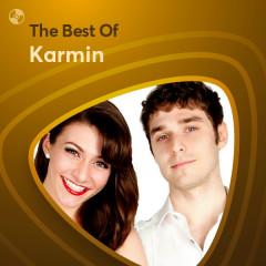 Những Bài Hát Hay Nhất Của Karmin - Karmin