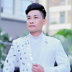 Huỳnh Anh