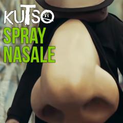 Kutso
