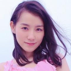 Tomoe Shinohara