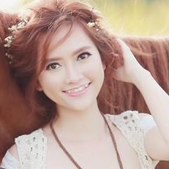 Little V Cẩm Vân