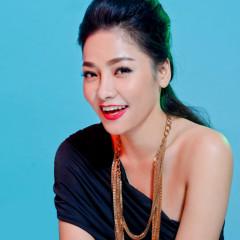 Nhạc của Thu Trang