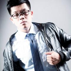 Lee Phú Quý