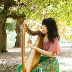 Shizuku Aosaki