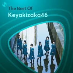 Những Bài Hát Hay Nhất Của Keyakizaka46 - Keyakizaka46