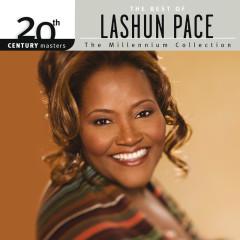 LaShun Pace