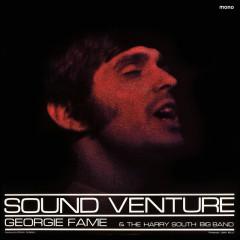 Georgie Fame & The Harry South Big Band