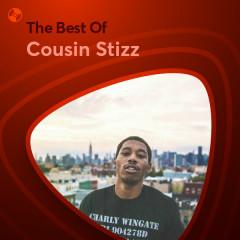 Những Bài Hát Hay Nhất Của Cousin Stizz - Cousin Stizz