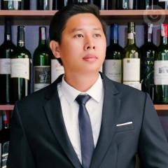 Minh Lý