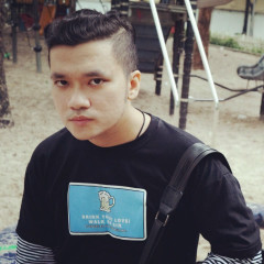 Jarvis Huỳnh